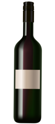 wine multiverse - vermut