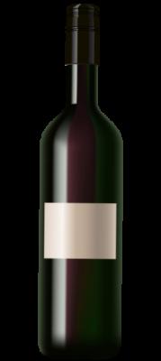 wine multiverse - tintos