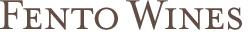fento wines logo