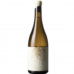 fuentecilla vino parcela esmeralda garcia