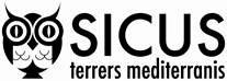 sicus logo