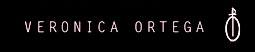 veronica ortega logo